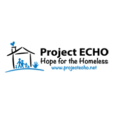 Project-Echo-Black-Logo